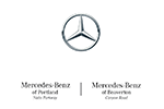 Mercedes-Benz Portland/Beaverton