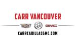 Carr Automotive