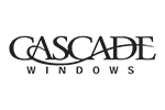 Cascade Windows