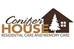 Conifer House Residential Care