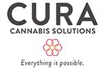 Cura Cannabis Solutions