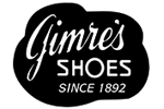 Gimre's Shoes