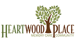 Heartwood Place Memory Care