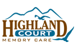 Highland Court Memory Care