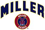 Miller Paints