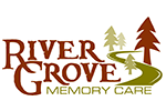 River Grove Memory Care