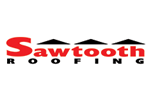 Sawtooth Roofing