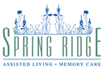 Spring Ridge Assisted Living