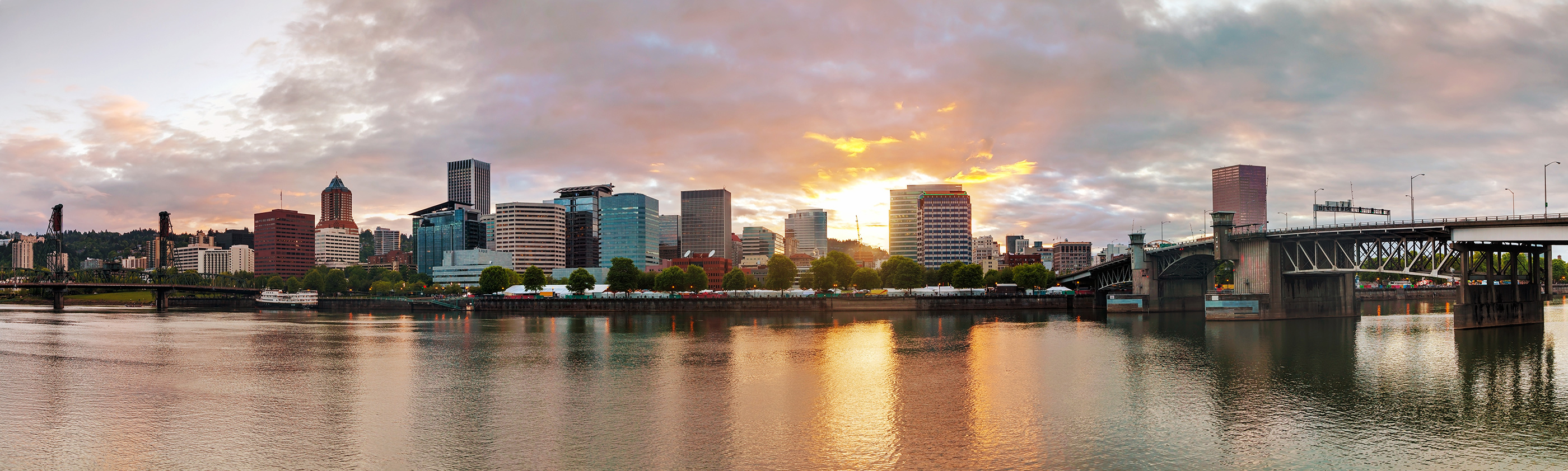 portland-oregon-skyline